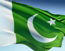 14th August celebrations, flag, Flag of Pakistan, Green Flag, Happy Independence Day, HD PakistaNational Flag of Pakistan | Pak Flag | Pakistani flag | Pakistani Flags Wallpapers