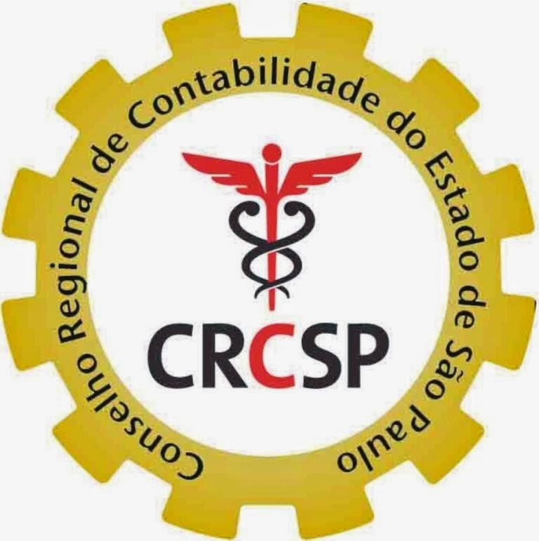 CRC -SP