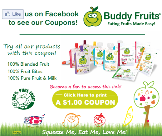 Buddy squirrel coupon code