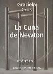 """La Cuna de Newton"""