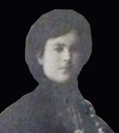 PETRA LOZANO FORCEN