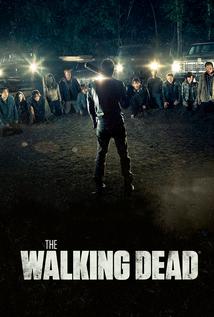 The Walking Dead – Todas Temporadas