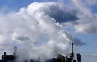 L'ONU AGIT EN FAVEUR DU CLIMAT