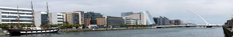 Anchor House Dublin