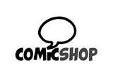 ComicShop- księgarnia dla każdego fana komiksów