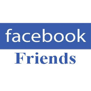 Facebook Funny Wallpapers Collections