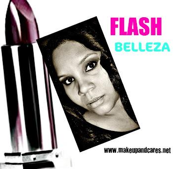 Descubre Flash Belleza