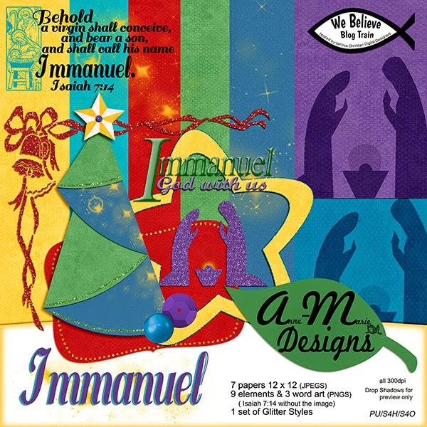 http://3.bp.blogspot.com/-L30ne0YTB2o/VI6F4TreuuI/AAAAAAAABow/yrE8kMCuzkk/s1600/AM_Immanuel_Preview.jpg