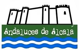 Enlaces Alcalá: