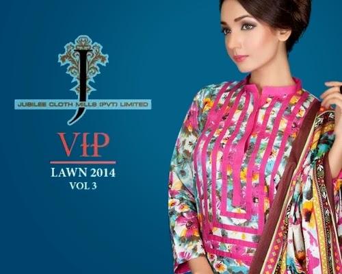 Jubilee VIP Lawn 2014 Vol-3