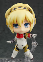 http://arcadiashop.blogspot.it/2013/12/nendoroid-aigis-p3-edition.html