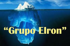 Grupo Elron