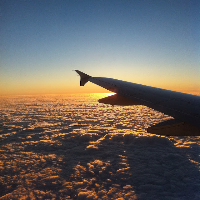 KLM Krisenmanagment, kein Service bei KLM