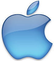 Apple gets record 2 million iPhone 5 orders