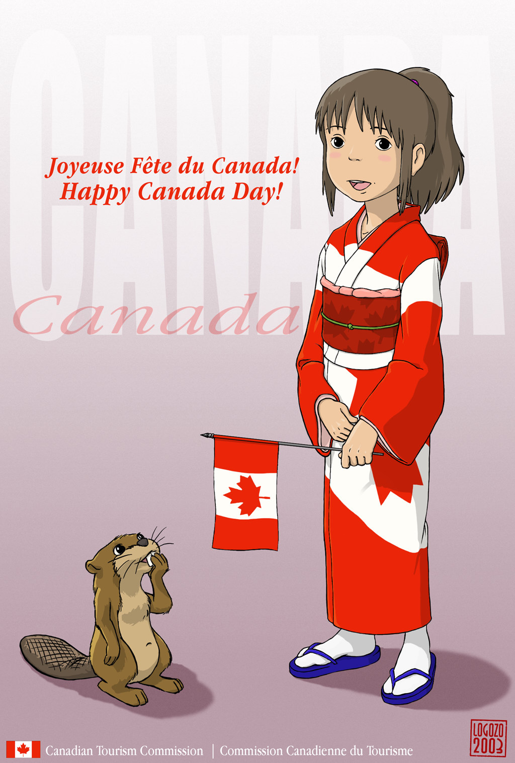 Canada+day+pictures