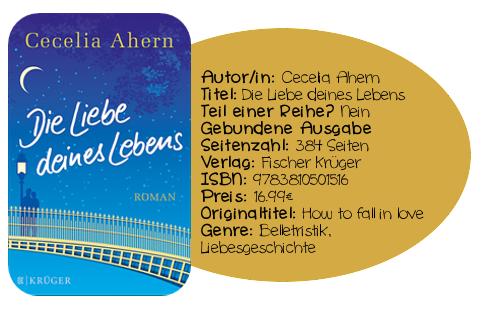 http://www.amazon.de/Die-Liebe-deines-Lebens-Roman/dp/3810501514/ref=tmm_hrd_title_0?ie=UTF8&qid=1389379695&sr=8-1