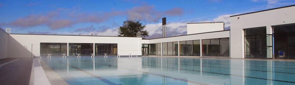Front de gauche lun ville aqualun 39 une piscine qui for Piscine de luneville