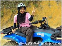 ATV - May 2010