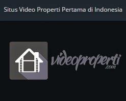 Video Properti Gresik