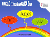 Animalandia