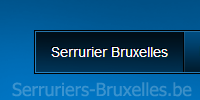 SERRURIER IXELLES