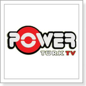 Powerturk Tv Canlı İzle