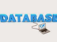 LOWONGAN KERJA DATA MODELER PT GRAHA TECHNOSOFT INFORMATIKA OKTOBER 2014
