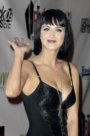 Katty-Perry-hot-singer-images-7