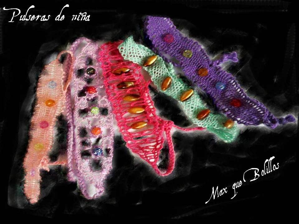 http://maxquebolillos.blogspot.com.es/search/label/Pulseras%20de%20ni%C3%B1a%20de%20bolillos