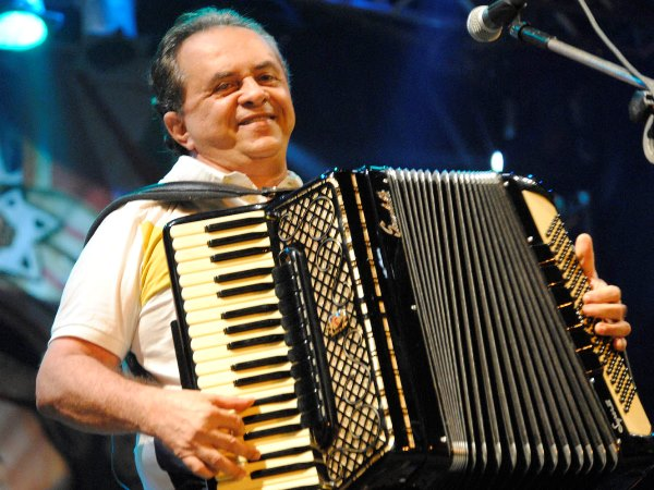 Flávio José Campina Grande