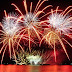 The 4th Philippine International Pyromusical Competition 2013 Schedule