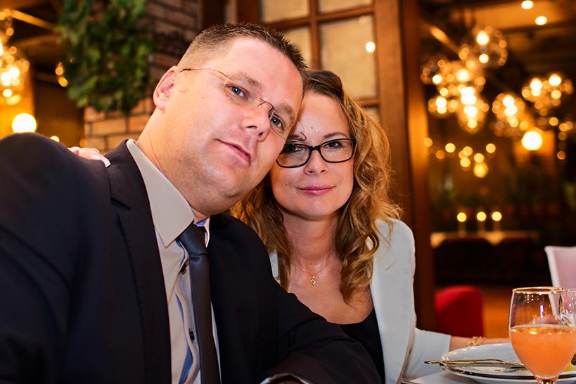 fotografia ślubna rzeszów