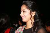 Lingaa movie audio launch photos-thumbnail-16