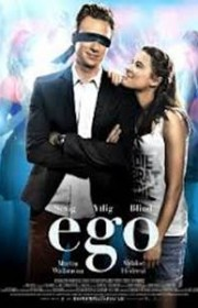 Ver Ego (2013) Online