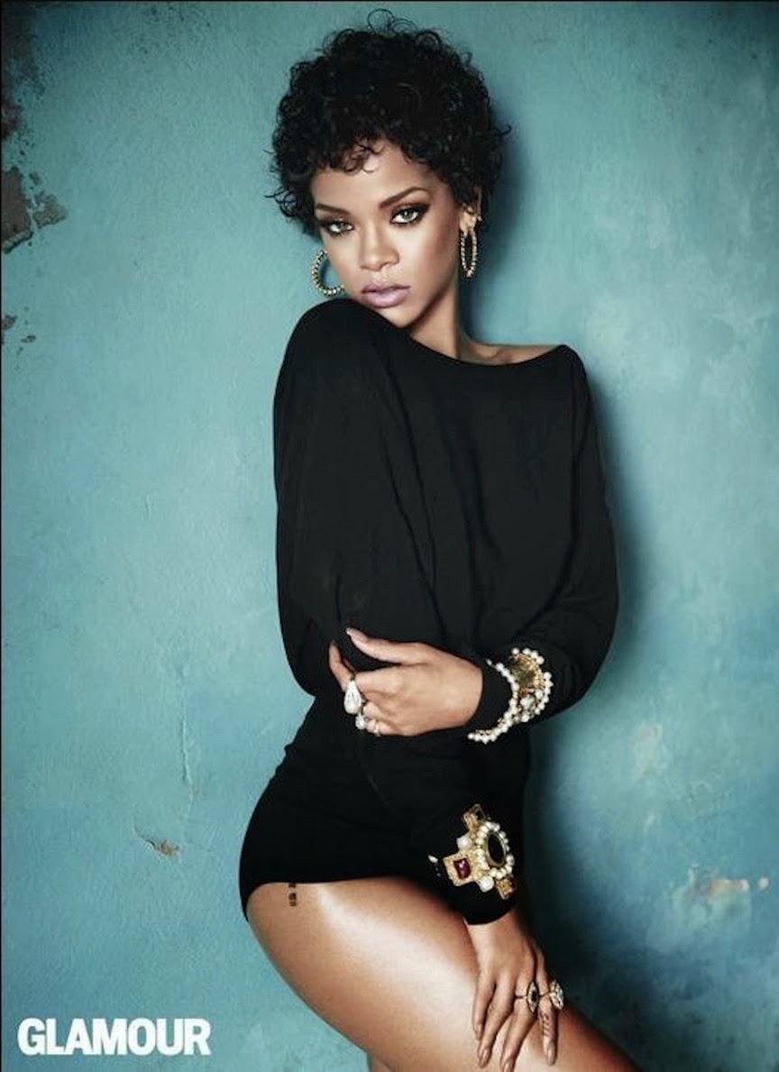 Rihanna for Glamour Magazine November 2013 .jpg