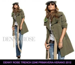 Denny-Rose-Trenchs3-PV2012