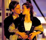 Citazione dal film Titanic