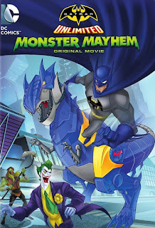 http://superheroesrevelados.blogspot.com.ar/2015/08/batman-unlimited-monster-mayhem.html