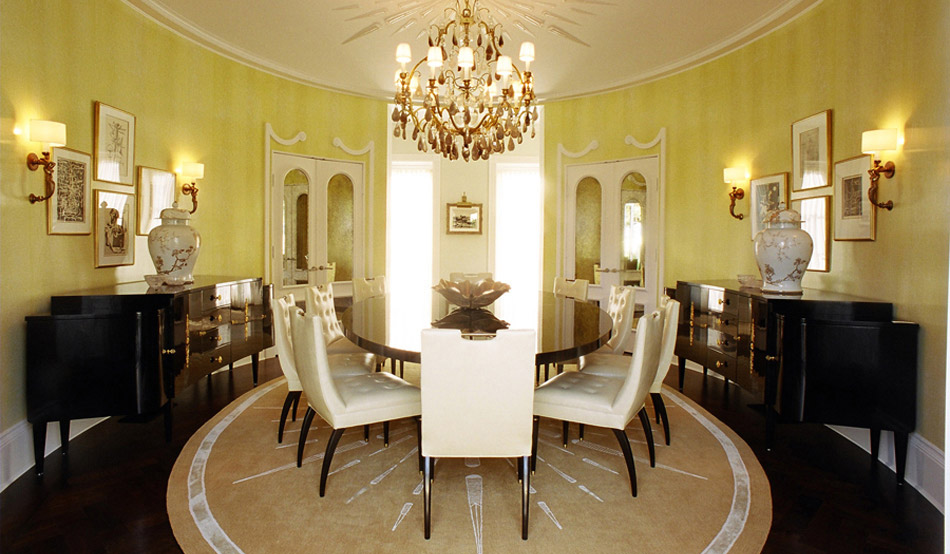 royal round area rug - Round Rugs For Dining Room