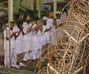 http://www.newser.com/story/190549/gitmo-detainees-sue-cite-hobby-lobby.html?utm_source=part&utm_medium=clearchannel&utm_campaign=story
