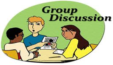 How to Be Good at Group Discussion