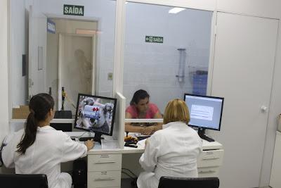 CONSAÚDE entrega nova farmácia do CAR, em Registro