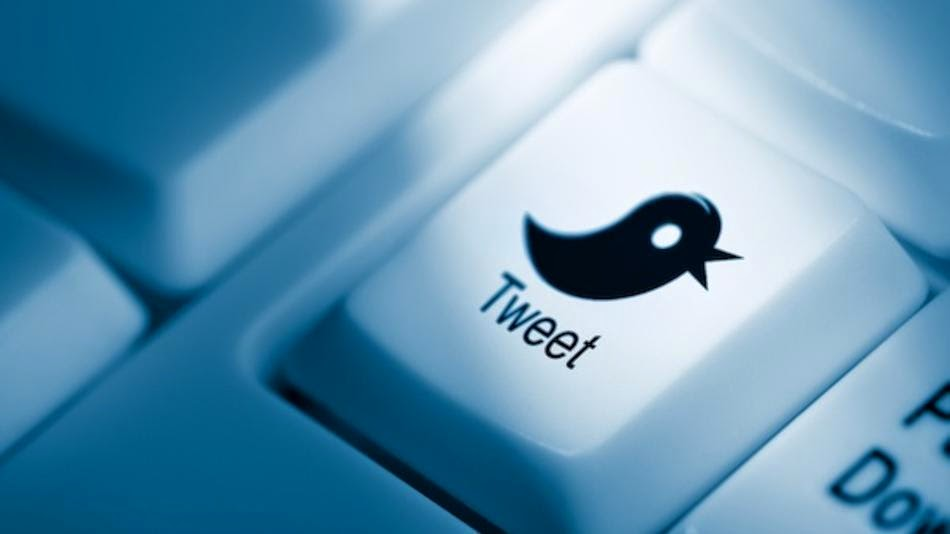 CyberTribu, Social Media, Social Media Marketing, Twitter, messaggi diretti, news, tweet