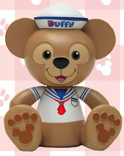 Duffy The Disney Bear Explained Wdw News Today