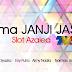 Tonton Janji Jaslina Full Episod