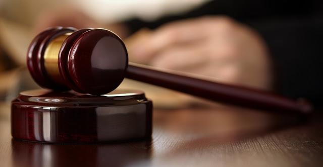 Derecho y ley organica