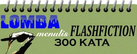 Lomba Menulis Flashfiction