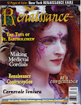 Renaissance Magazine