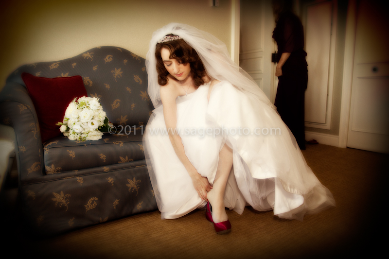 lv wedding photography l6eH