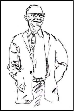 An essay of dramatic poesy by john dryden << Homework Help